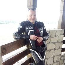 870pawel mężczyzna Jarosław -  nie mam