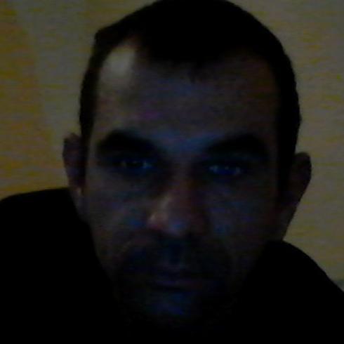 zdjęcie trzebar, Sanok, podkarpackie