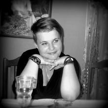 GaBa999 kobieta Warka -  ciesz się chwila, życie jest tylko jedno