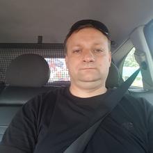 Mclkw208wrz mężczyzna Witnica -