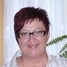 Piegusiak kobieta Dzierżoniów -