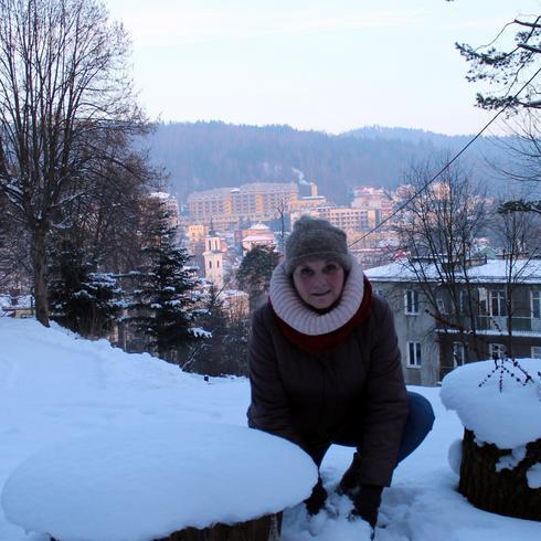 zdjęcie joanaxy, Legnica, dolnośląskie