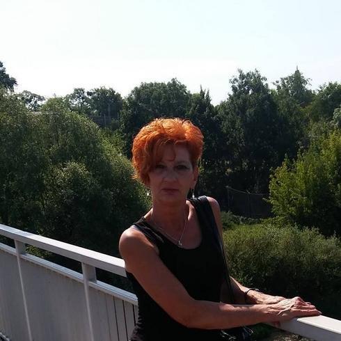 zdjęcie myszoa, Lorenki, łódzkie