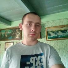 piter1995p mężczyzna Jasło -  Biecz