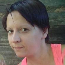 Sylwus12r kobieta Makówka -  Trzeba walczyć o lepsze