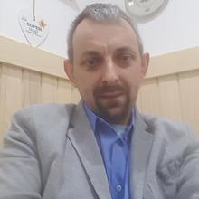 Nawrobi mężczyzna Nowy Dwór Gdański -  nie ocenian ksiazki po okladce
