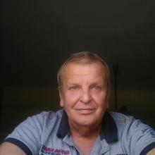 Edward531 mężczyzna Głogów -  kochać i być kochanym