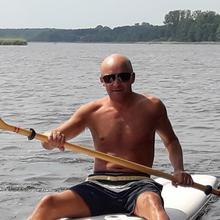 tomek0808 mężczyzna Sępólno Krajeńskie -  Jestem skromny i uczciwy.