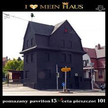 ironbaron38 mężczyzna Trzcianka -  Szukam pięknej poetki