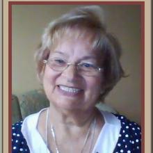 urocza55pu kobieta Kłodzko -  Dzien bez usmiechu  jest dniem straconym