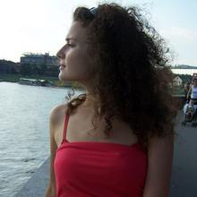 Agnieszka22a kobieta Warszawa -  Znamy się tyle na ile nas sprawdzono.