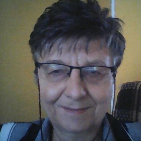 zdjęcie jolanta602, Błonie, mazowieckie