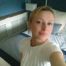 Anna0404 kobieta Brzeg -  Miej serce i patrz w serce...