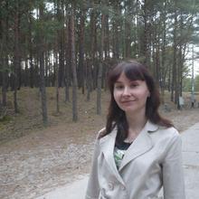 Emi1981 kobieta Wejherowo -  Na miłość nigdy nie jest za póżno...