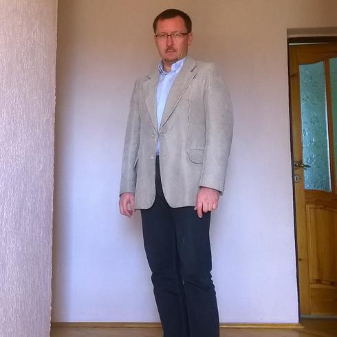 zdjęcie tratatil, Piekary Śląskie, śląskie