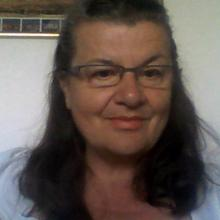 Baz55 kobieta Nasielsk -  Zyj tak by nikt przez Ciebie nie cierpia