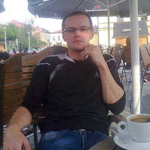 zdjęcie wpietro, Nowy Targ, małopolskie