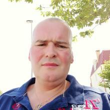 674a5g mężczyzna Gdańsk -  Chciałbym poznać tu kogoś fajnego