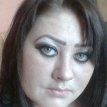 kakusia32 kobieta Aleksandrów Kujawski -  samotnosc jest okrutna :(