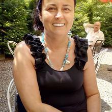 ewa1zdit kobieta Tarnów -  zyj zgodnie z wlasnym sumieniem