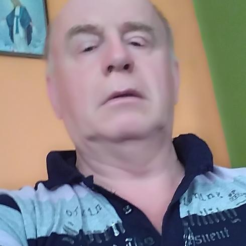 zdjęcie lechu46, Hrubieszów, lubelskie