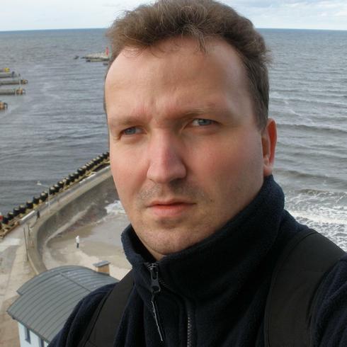 zdjęcie dela78, Jarocin, wielkopolskie