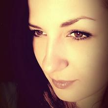 KarolaaXX kobieta Koszalin -  Tylko spokój nas uratuje