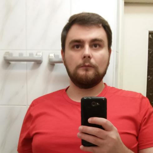 Profil, melkorm2 - binaryoptionstrading23.com: imprezy, kluby i