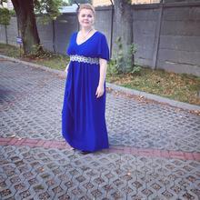 Karina25 kobieta Jędrzejów -