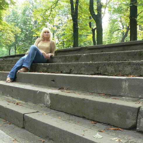 zdjęcie ane84, Piekary Śląskie, śląskie