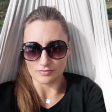 Katarrynka Kobieta Koszalin -