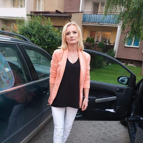zdjęcie Reni2, Radzymin, mazowieckie