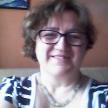 slowianka5 kobieta Lubawa -  Ciesz sie zyciem