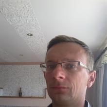 daaniel79 mężczyzna Jasło -