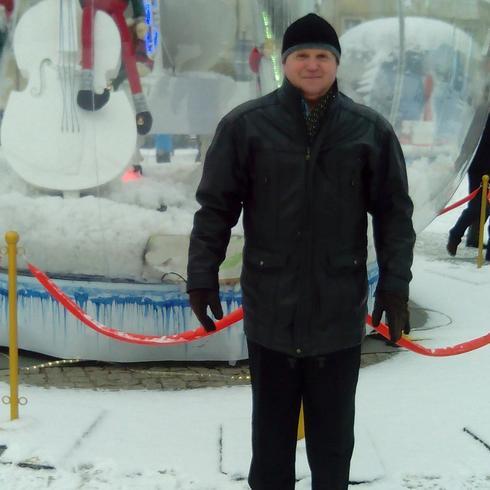 zdjęcie kslawinski, Zgierz, łódzkie