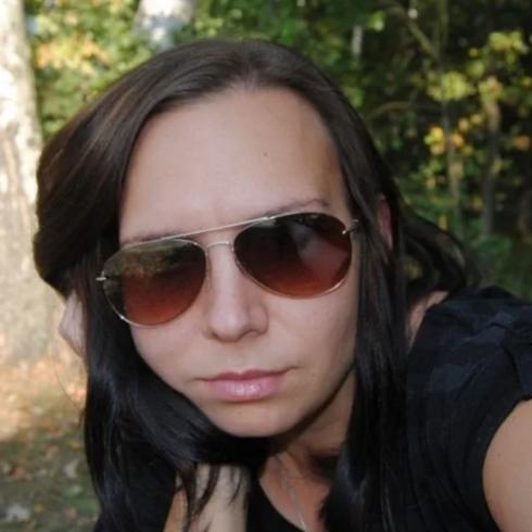 Magdamj Kobieta Oborniki - Żyj pełnia zycia