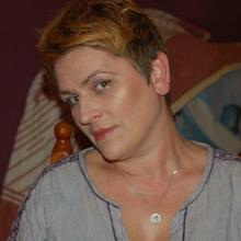 hiszpanka5 kobieta Piotrków Trybunalski -  Przeczytaj uważnie poniżej