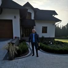 Zygmunt556 mężczyzna Nowe Miasto Lubawskie -  Rodzina