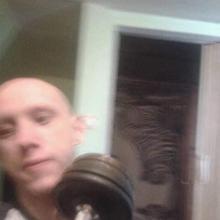 emil9320 mężczyzna Nakło nad Notecią -  Szukam kobiety do związku i regularnych