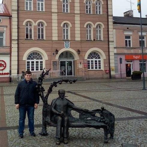 zdjęcie rafcio22, Jabłonowo Pomorskie, kujawsko-pomorskie