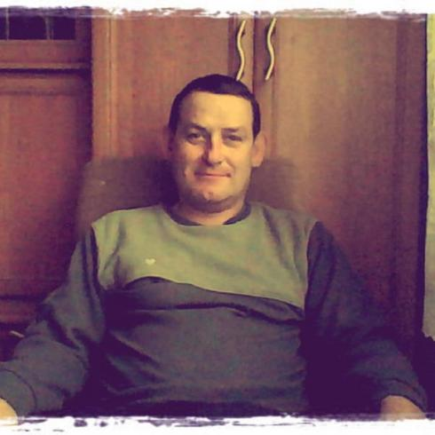 zdjęcie zbyszek0702, Zalewo, warmińsko-mazurskie