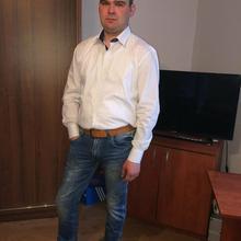 Max33 mężczyzna Przasnysz -