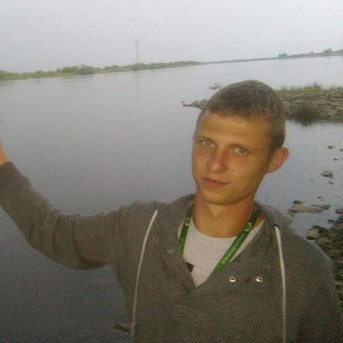 zdjęcie poprostuAdam, Malbork, pomorskie