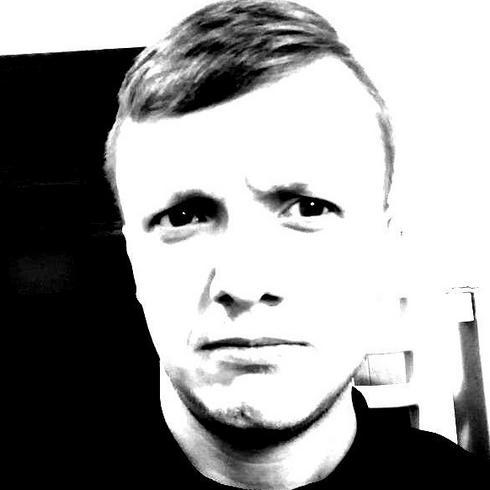 pablo1988ur Mężczyzna Sucha Beskidzka - Dbaj o życie, a nie o marzenia...