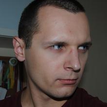 Vailer mężczyzna Ruda Śląska -  mosiężny burak bezsensowności