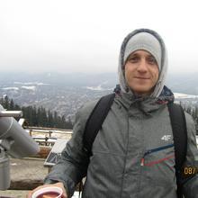 maro1906 mężczyzna Jaworzno -  chwytaj dzien:)
