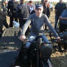 Tomasz2411 mężczyzna Łowicz -