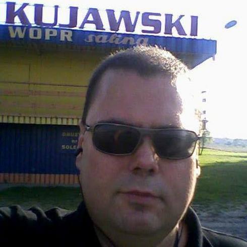 zdjęcie MrNordMc, Solec Kujawski, kujawsko-pomorskie