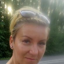 Sabi37 kobieta Pawłowice -  Kochac to tak niewiele a czasem az za wi