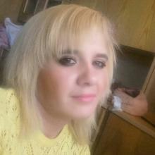 kila30 kobieta Lubień Kujawski -  Dzień bez uśmiechu jest dniem straconym